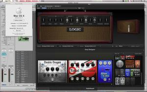 Logic-Pro-9-on-G5